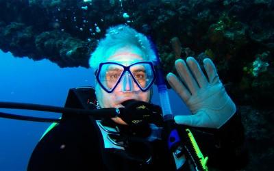Don Dive 2